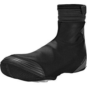Shimano S1100R Soft Shell Shoe Cover black